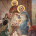 ERICKSON: The Authenticity Of The Virgin Birth