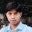 ravi kant gangwar's profile photo