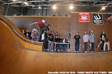 marseille2010street_45