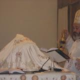 HG Bishop Rafael visit to St Mark - Dec 2009 - bishop_rafael_visit_2009_20_20090524_1084620405.jpg