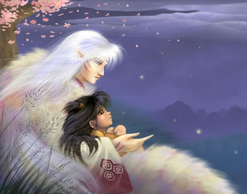 Elven White Dream, Elven Girls 2