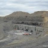 Strip Mine, New Castle Wampum - DSC05643.JPG