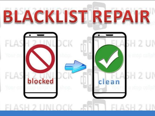 Flash 2 Unlock Cell Phone Repair - Your one stop cellphone shop