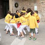 Castells SantpedorIMG_019.jpg