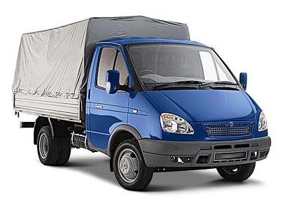 грузовое такси Киев,