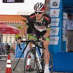 2013.05.30 Tour of Estonia, avaetapp Viimsis ja Tallinna vanalinnas - AS20130530TOE40S.jpg