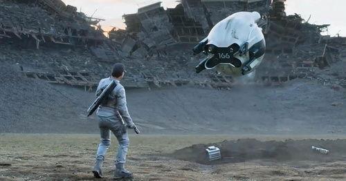 drones-policia-autorizados.jpg
