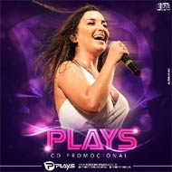 Forro dos Plays - Promocional de Julho 2016