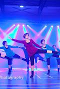 Han Balk Agios Dance In 2012-20121110-037.jpg