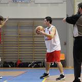 Basket 327.jpg