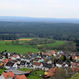 19. April 2016: On Tour zum Parkstein - Parkstein%2B%252825%2529.jpg