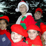 2001Santas Frosty Follies  - Marian%2527s%2Bphotos%2B2002%2B079.jpg