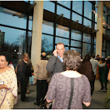 Swami Vivekananda Laser Show - IMG_6191.JPG