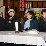 Spotkanie modlitewne Odnowy-02.04.2013