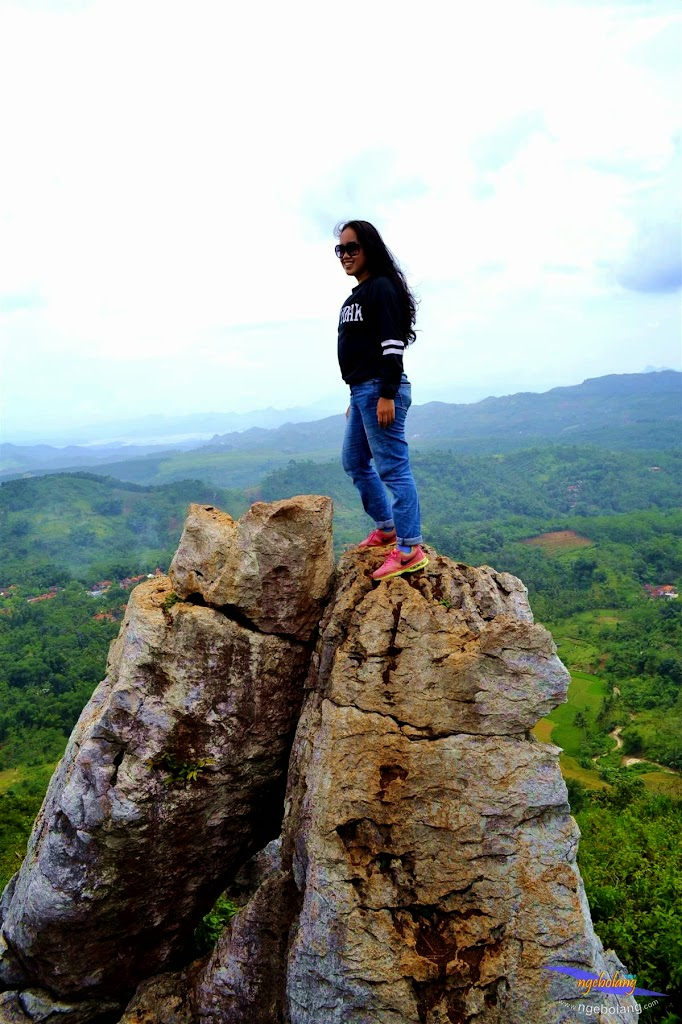 stone garden 18  april 2015 nikon  13
