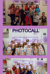fotocall.jpg