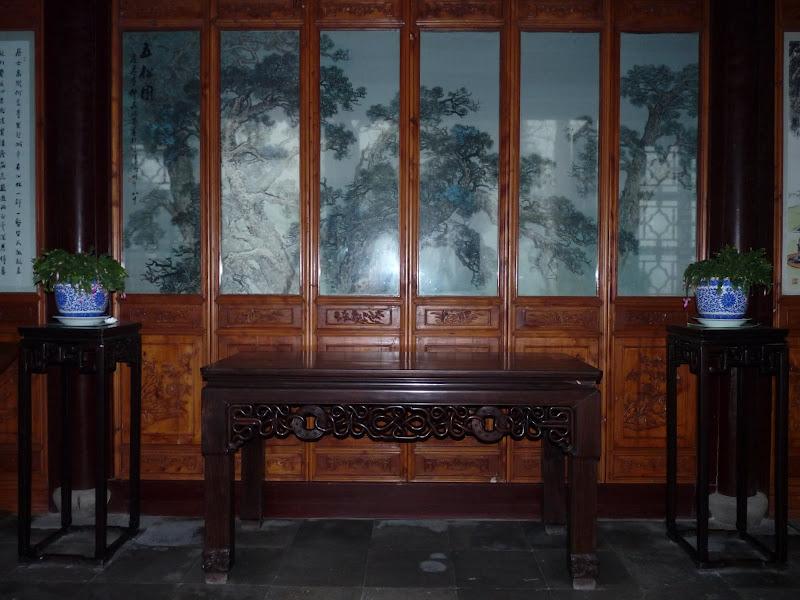 Chine.Shanghai et Suzhou - P1060152.JPG