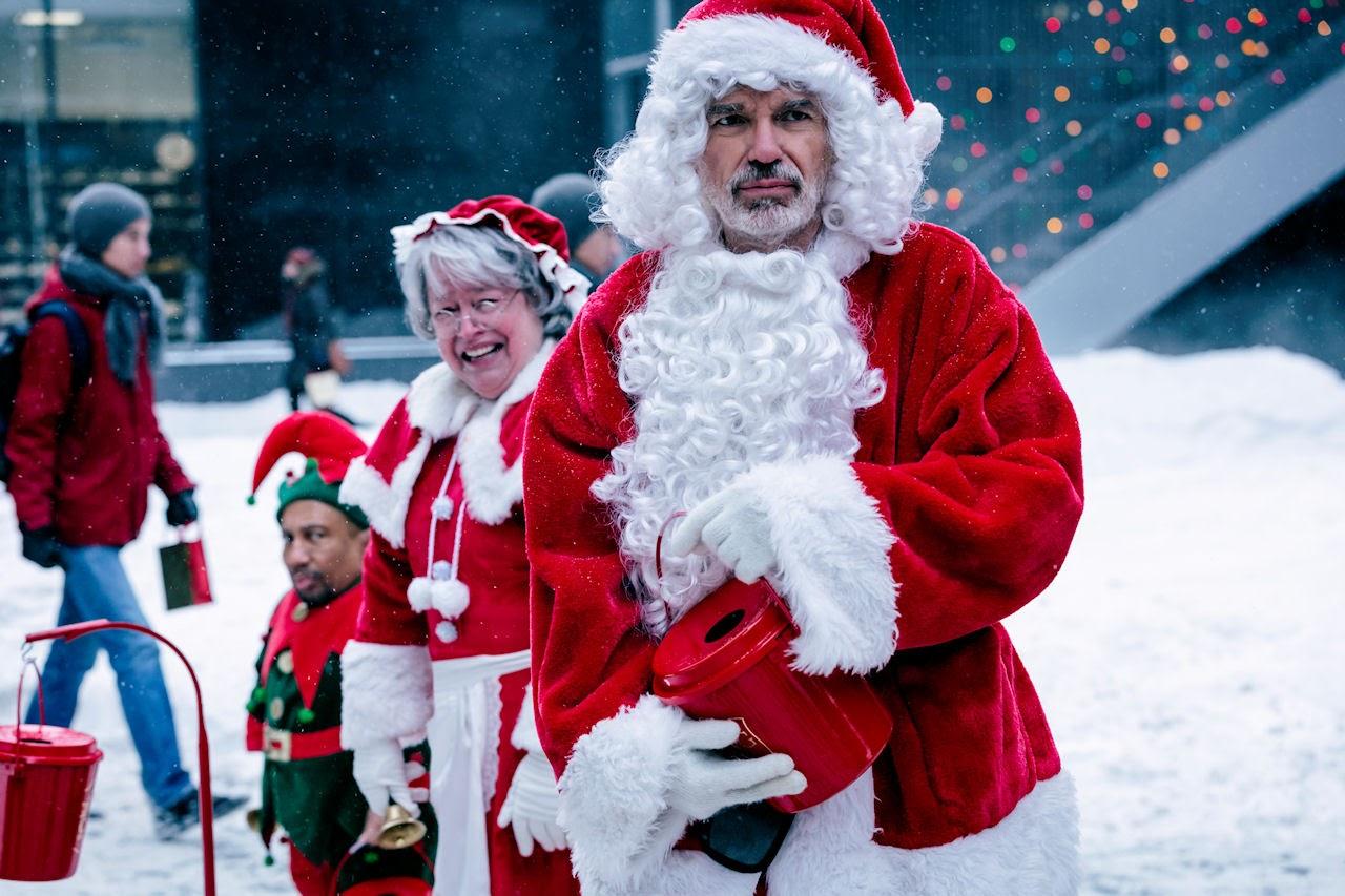 012-bad-santa-2.jpg