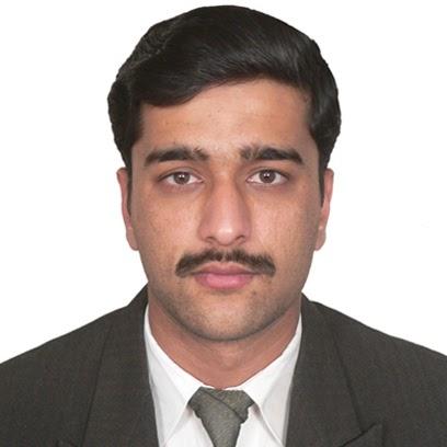Amjad Babar Photo 12