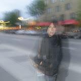 20060609-00284.jpg