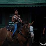 2013-07-31 - DSC_0222.JPG