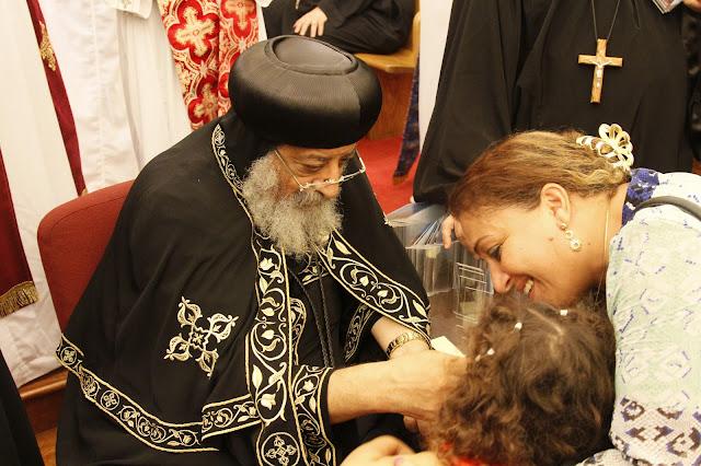 H.H Pope Tawadros II Visit (4th Album) - _MG_1052.JPG