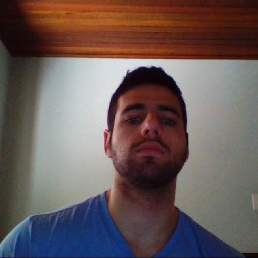 Guilherme Alves10