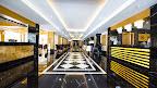 Фото 12 Selcukhan Hotel