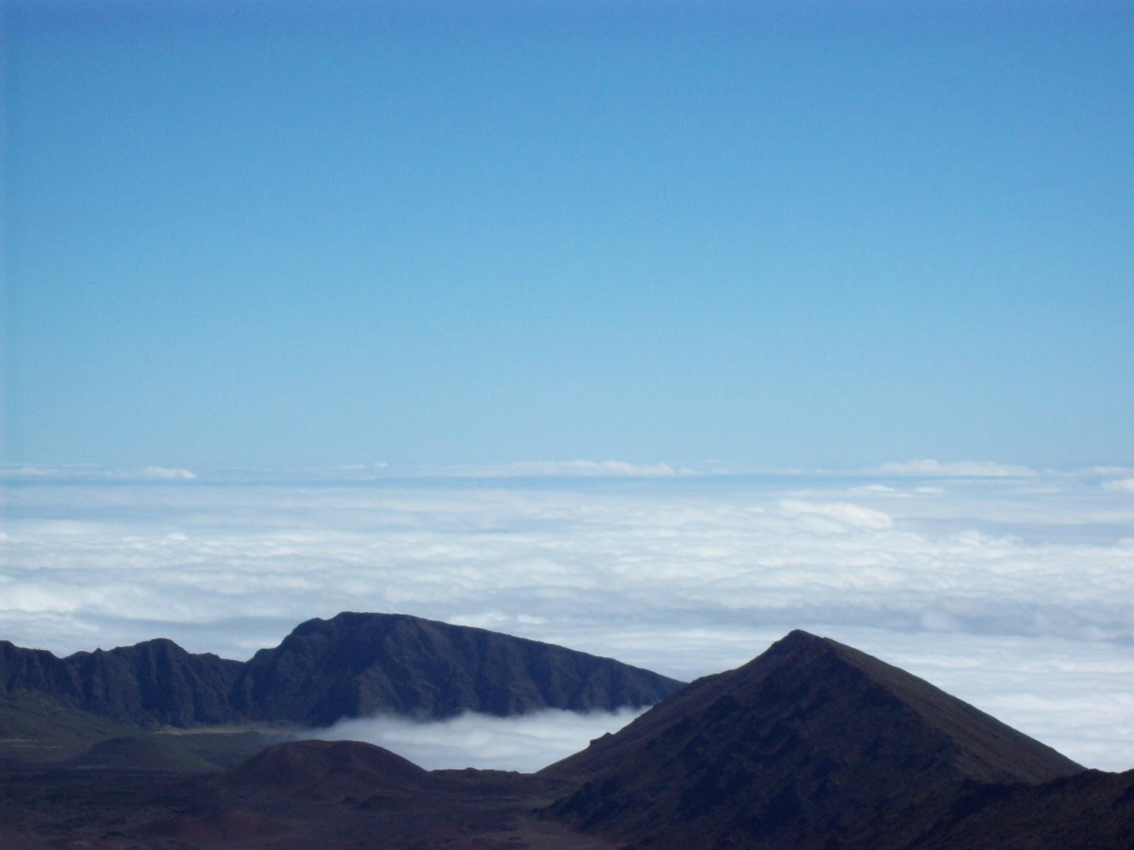 Hawaii Day 8 - 100_8131.JPG