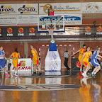 Baloncesto femenino Selicones España-Finlandia 2013 240520137394.jpg