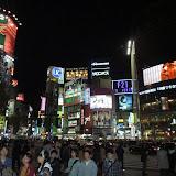2014 Japan - Dag 3 - danique-DSCN5681.jpg