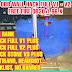 MOD OBB FREE FIRE OB30 1.66.X MỚI NHẤT - ĐI XUYÊN TƯỜNG V1, V2, V3 PLUS NGƯỜI HỒNG, XUYÊN KEO, HEADSHOT, CHƠI ĐƯỢC ĐẤU RANK/THƯỜNG