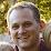 Weston Whitaker's profile photo