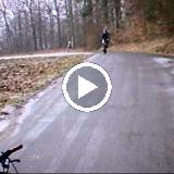 La Roche en Ardenne - some Movies