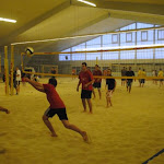volleyball10-53.jpg
