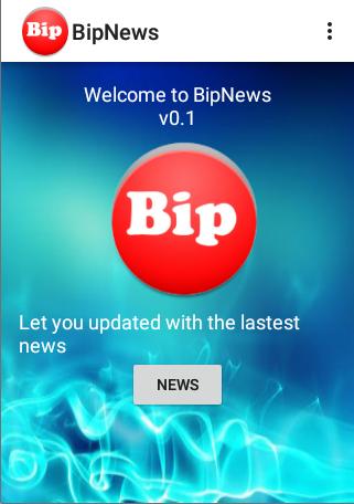 BipNews