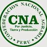 Confederacion Nacional Agraria