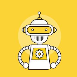 Adaptive & Co. - Digital Growth Experts logo