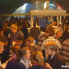 Erntedankfest 2009 Tag 1 - P1010482-kl.JPG
