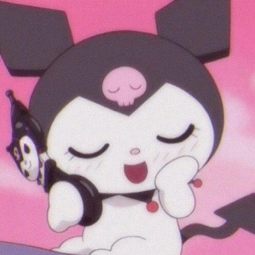 user Qurratuaini Akma Mazudin apkdeer profile image