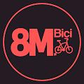 logo 8Mbici