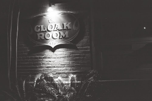 Bar Austin TX | The Cloak Room at 1300 Colorado St, Austin, TX