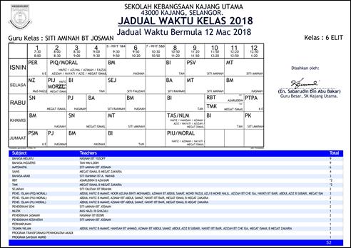 Jadual Waktu Kelas 12.3.2018_026