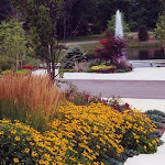 images-Landscape Design and Installation-lnd_dsn_28.jpg