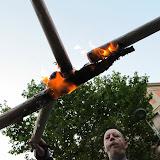 Fotos patinada flama del canigó - IMG_1016.JPG