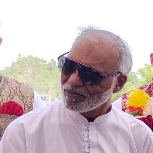 Jawaid Akhtar Photo 20