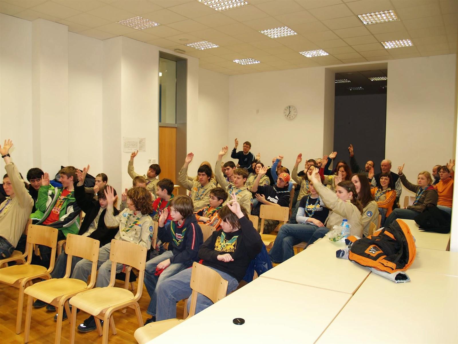 Občni zbor, Ilirska Bistrica 2007 - P0025547.JPG
