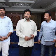 Ramoji Rao Released Manalo Okadu Teaser