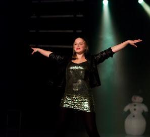 Han Balk Agios Dance In 2012-20121110-180.jpg