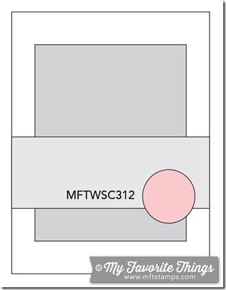 MFT_WSC_312